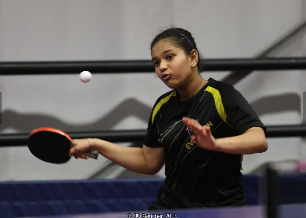 India clinch 12 medals at Ghana Junior & Cadet Open