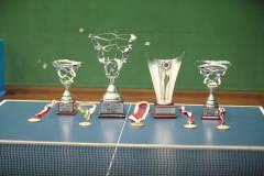 diya-trophies