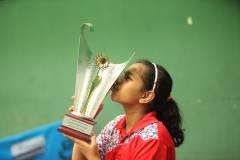 diya-trophy