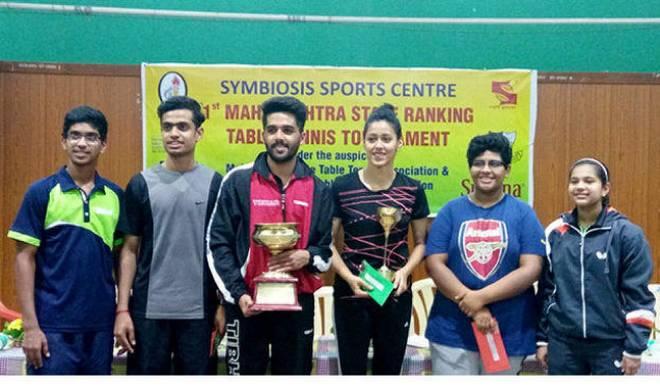 Diya shocks Shruti, clinches a double